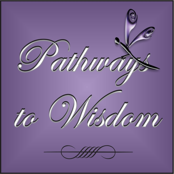 Pathways to Wisdom with Deborah Brown